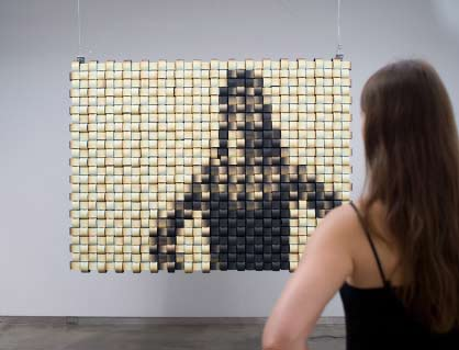 arts and media