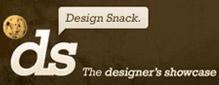 Design Snack