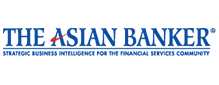 The Asian Banker Excellence in Retail Financial Services Awards 2013- Best Internet Banking Initiative- Consumer Banking: Standard Chartered Bank, Singap